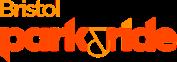 Bristol Park & Ride logo