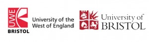 For universities - university-of-the-west-of-england-and-university-of-bristol-logos-300x85