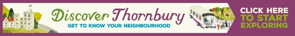 Sglos around your way - discover-thornbury-web-banner-1024x127