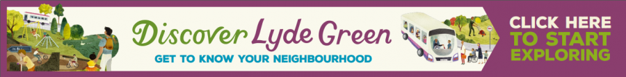 Sglos around your way - lyde-green-web-banner-e1557326450414