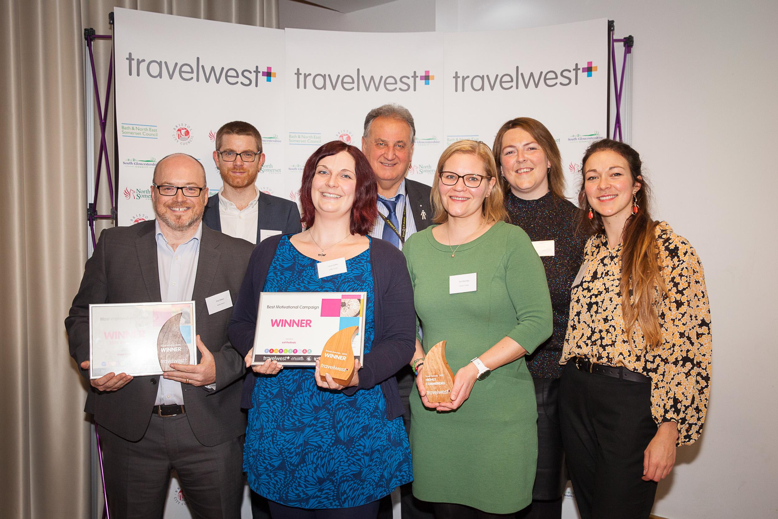 Travel Awards 2019 - Trav.West_BTA19_222M-©MarkSimmons