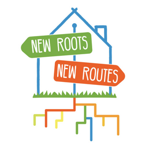 new-roots-new-routes-Untitled-design-6