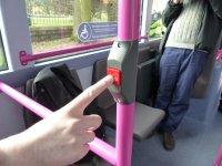 bus-easy-read-10