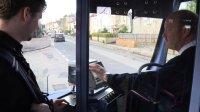 bus-easy-read-7