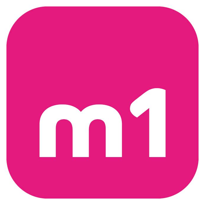 metrobus-New-web-icon-m1