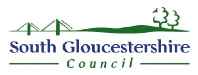 south glos logo