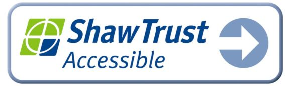 ShawTrust accessibility information
