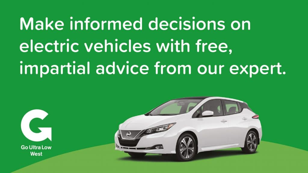 Make informed decisions on electric vehicles with free, impartial advice from our expert